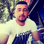 egemenk332482's profile photo