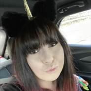 adaline426619's profile photo