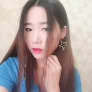 useruz973's profile photo