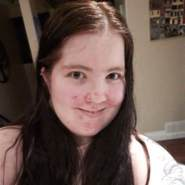 kylee839300's profile photo