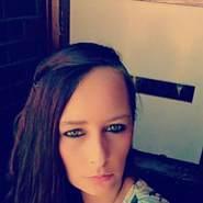 emily694110's profile photo
