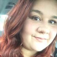 cali634's profile photo