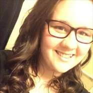claire221052's profile photo
