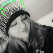lennon464844's profile photo