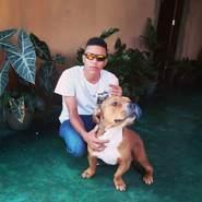mikaella175077's profile photo