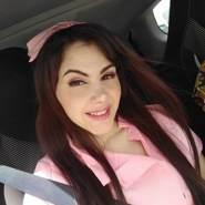 carolinel714766's profile photo
