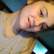 lauren603241's profile photo