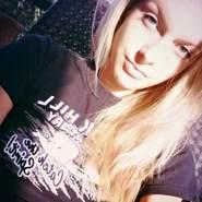 gemma195758's profile photo