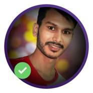 sumonk823199's profile photo