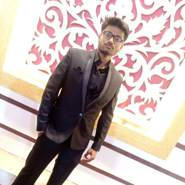 honeyboy208474's profile photo