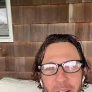 coryh60's profile photo
