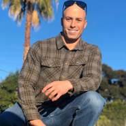 mikeherrick97's profile photo