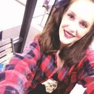 ophelia151696's profile photo