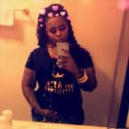 eliana916677's profile photo