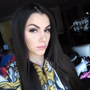 clarabelm's profile photo