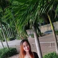 pisamait330611's profile photo
