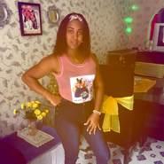 anyelinam290056's profile photo