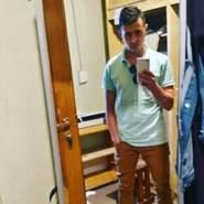 dominik414430's profile photo
