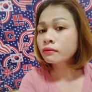 panisaral235900's profile photo