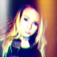 margaret135203's profile photo