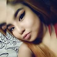 alayna446284's profile photo