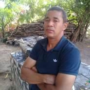josepereiraj's profile photo