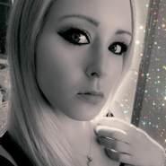 gia962419's profile photo