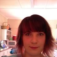 millie535898's profile photo