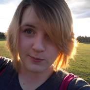 isabelle149119's profile photo