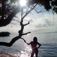 fabiola985485's profile photo