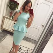 kaia607414's profile photo