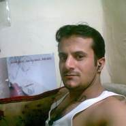 knsk492's profile photo