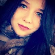 hailey833585's profile photo