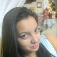eloise604731's profile photo