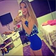 carly645745's profile photo