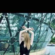 charlee50253's profile photo