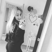 niks043's profile photo