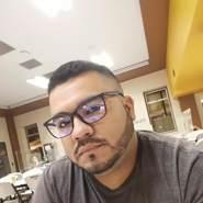 michaelramirez32's profile photo
