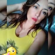 elviraa103782's profile photo