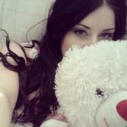mariah536968's profile photo