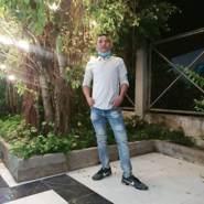 trungt422899's profile photo