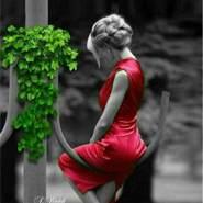 anastasiyaa977057's profile photo
