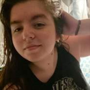 mikayla451155's profile photo