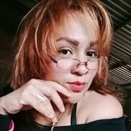 merling992534's profile photo