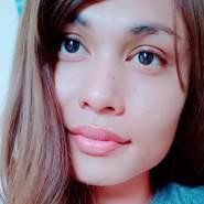 vinazup's profile photo