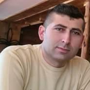 buljofehratovic5's profile photo