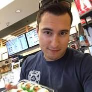 davidrobert1780's profile photo