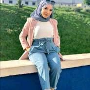 salmab568175's profile photo