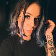 maryb534647's profile photo