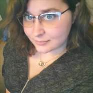 laura763146's profile photo
